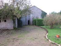 French property for sale in STE SOLINE, Deux Sevres - €136,250 - photo 10