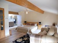 French property for sale in CHATENET, Charente Maritime - €297,460 - photo 4