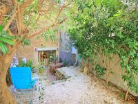 French property for sale in MOUSSAN, Aude - €167,990 - photo 10