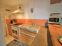 French property for sale in MOUSSAN, Aude - €167,990 - photo 4