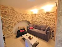 French property for sale in MOUSSAN, Aude - €167,990 - photo 3