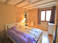 French property for sale in MOUSSAN, Aude - €167,990 - photo 6