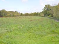 French property for sale in CHATELUS MALVALEIX, Creuse - €88,000 - photo 10