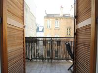 French property for sale in PARIS XVIII, Paris - €520,000 - photo 4