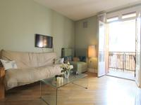 French property for sale in PARIS XVIII, Paris - €520,000 - photo 2