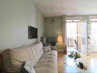 French property for sale in PARIS XVIII, Paris - €520,000 - photo 10