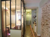 French property for sale in PARIS XVIII, Paris - €520,000 - photo 6