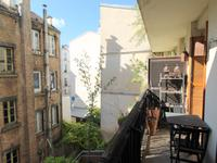 French property for sale in PARIS XVIII, Paris - €520,000 - photo 3