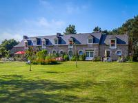 French property, houses and homes for sale inPLEVENONCotes_d_Armor Brittany