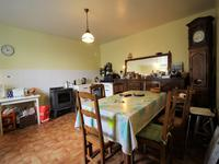 French property for sale in BON REPOS SUR BLAVET, Cotes d Armor - €129,600 - photo 2