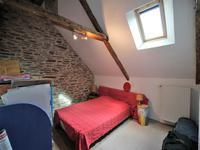 French property for sale in BON REPOS SUR BLAVET, Cotes d Armor - €129,600 - photo 8
