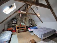 French property for sale in BON REPOS SUR BLAVET, Cotes d Armor - €129,600 - photo 6