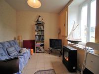 French property for sale in BON REPOS SUR BLAVET, Cotes d Armor - €129,600 - photo 3