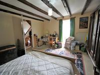 French property for sale in BON REPOS SUR BLAVET, Cotes d Armor - €129,600 - photo 4