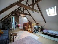 French property for sale in BON REPOS SUR BLAVET, Cotes d Armor - €129,600 - photo 7