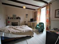 French property for sale in BON REPOS SUR BLAVET, Cotes d Armor - €129,600 - photo 5