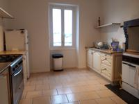 French property for sale in CHABANAIS, Charente - €100,000 - photo 4