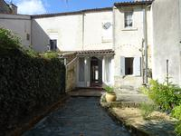 French property for sale in COGNAC, Charente - €135,160 - photo 4