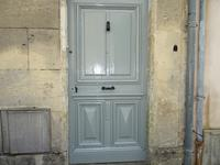 French property for sale in COGNAC, Charente - €135,160 - photo 2