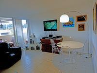 Appartement à vendre à BORMES LES MIMOSAS en Var - photo 2