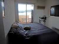 Appartement à vendre à BORMES LES MIMOSAS en Var - photo 8