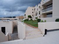Appartement à vendre à BORMES LES MIMOSAS en Var - photo 9