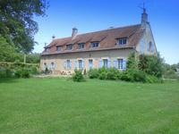French property, houses and homes for sale inBOUSSAC BOURGCreuse Limousin