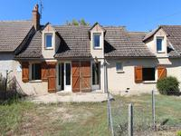French property for sale in TOURNON ST MARTIN, Indre - €46,000 - photo 10
