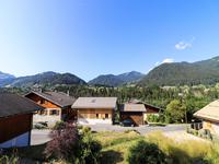 French property for sale in MONTRIOND, Haute Savoie - €1,680,000 - photo 3