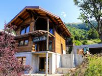 French property for sale in MONTRIOND, Haute Savoie - €1,680,000 - photo 10