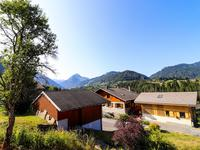 French property for sale in MONTRIOND, Haute Savoie - €1,680,000 - photo 2
