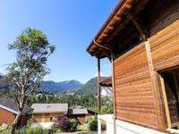 French property for sale in MONTRIOND, Haute Savoie - €1,680,000 - photo 5