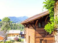 French property for sale in MONTRIOND, Haute Savoie - €1,680,000 - photo 4