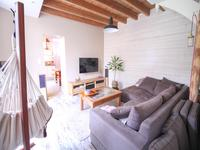 houses and homes for sale inANGOULEMECharente Poitou_Charentes