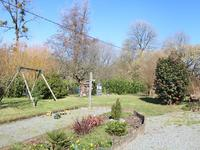 French property for sale in CALLAC, Cotes d Armor - €71,000 - photo 9