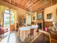 French property for sale in ST PAUL EN GATINE, Deux Sevres - €667,800 - photo 6