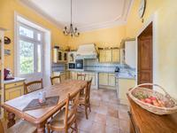 French property for sale in ST PAUL EN GATINE, Deux Sevres - €667,800 - photo 8