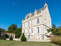 French property for sale in ST PAUL EN GATINE, Deux Sevres - €667,800 - photo 9
