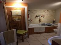 Maison à vendre à NOYANT LA GRAVOYERE en Maine et Loire - photo 5
