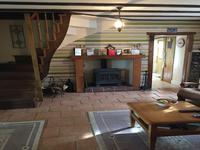 Maison à vendre à NOYANT LA GRAVOYERE en Maine et Loire - photo 2