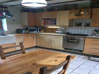French property for sale in NOYANT LA GRAVOYERE, Maine et Loire - €147,150 - photo 2