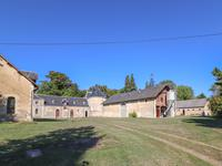 French property, houses and homes for sale inCHEMILLE SUR DEMEIndre_et_Loire Centre