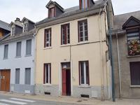 French property for sale in ST MAMET, Haute Garonne - €172,000 - photo 10