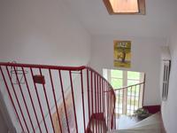 French property for sale in ST MAMET, Haute Garonne - €172,000 - photo 5