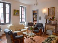 French property for sale in ST MAMET, Haute Garonne - €172,000 - photo 3