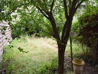 French property for sale in ST MAMET, Haute Garonne - €172,000 - photo 2