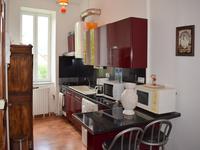 French property for sale in ST MAMET, Haute Garonne - €172,000 - photo 4