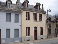 French property, houses and homes for sale inST MAMETHaute_Garonne Midi_Pyrenees