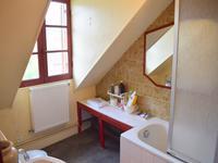French property for sale in ST MAMET, Haute Garonne - €172,000 - photo 8