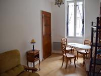 French property for sale in ST MAMET, Haute Garonne - €172,000 - photo 9